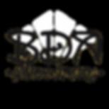 Logo BDA découpé.png