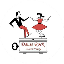 Logo Danse Rock.png