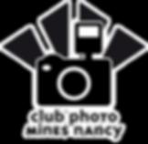 Logo Club Photo.png