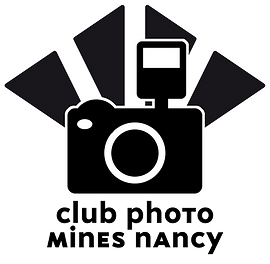 Logo Club Photo.png