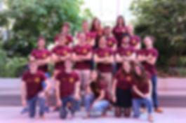 Membres JTM.jpg