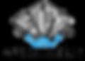 Logo Club Robotique.png