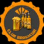Logo Club Brasseur.png