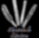 Logo Le cercle de littérature.png