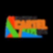 Logo Cartel.png
