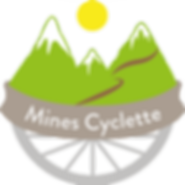 Logo Mines Cyclette.png