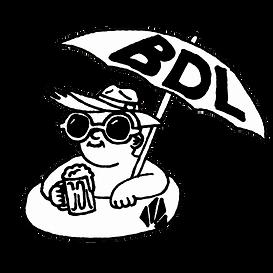 Logo BDL.png