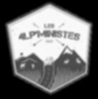Logo 4LP'Ministes.png