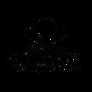 Logo Mines Nancy Entrepreneurs.png