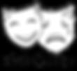 Logo_Club_Théâtre.png