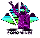 Logo SonoMines 2.png