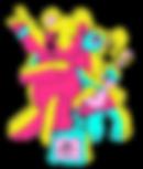 Logo Le Perno'.png