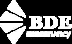 Logo BDE Blanc.png