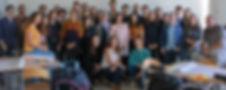 Membres Enactus.jpg