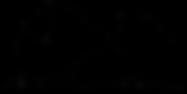Logo 30M d'Amines.png