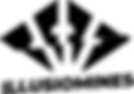 Logo Illusiomines.png