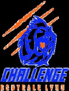 Logo CCL.png