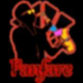 Logo Fanfare.png