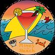 Logo Surf.png