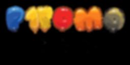 Logo RDD 17.png
