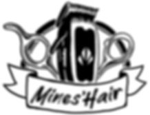 Logo Mines'Hair.png