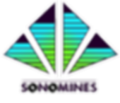 Logo SonoMines 1.png