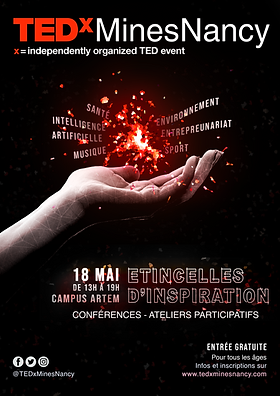 Affiche TEDx.png