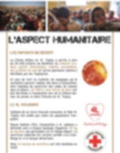 Humanitaire 4L.jpeg