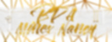Banderole BDA.jpg