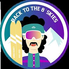 Logo Ski.png