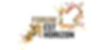 Logo Forum 2.png