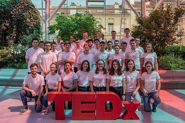 Membres TEDx.jpg