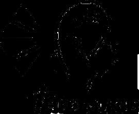 Logo_Théomines.png