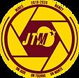 Logo JTM.png