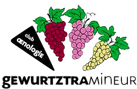Logo Club Oenologie.png