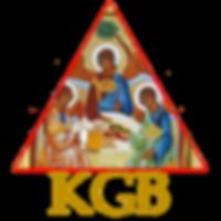 Logo KGB.png