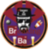 Nouveau logo Bar.png