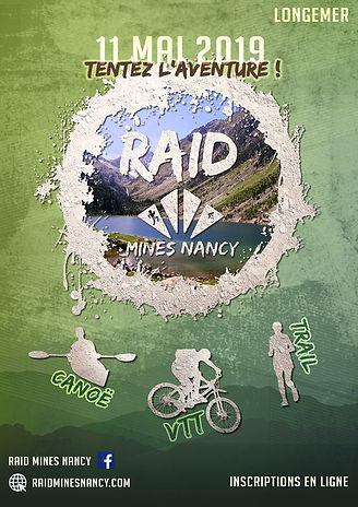 Affiche Raid 2019.jpg