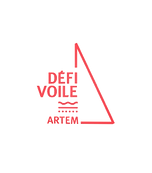 Logo DVA.png
