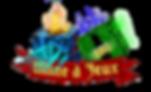 Logo Mine à Jeux.png