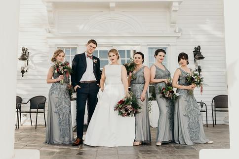 tess-matt-manor-house-wedding-623.jpg
