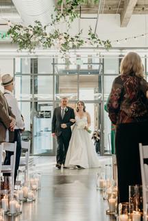 tabby-jordan-wedding-829.jpg