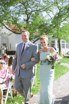 Sidney Wedding-Ceremony-0011.jpg
