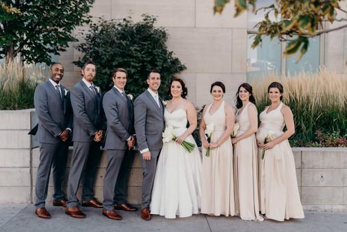 tabby-jordan-wedding-588.jpg