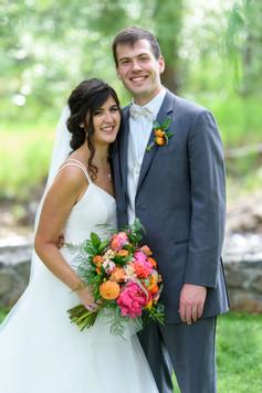 Jill and Matt 269.jpg