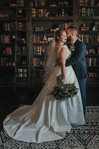 tess-matt-manor-house-wedding-480.jpg