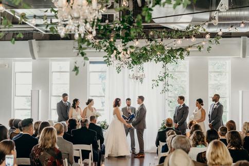 tabby-jordan-wedding-856.jpg