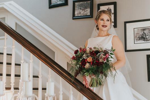 tess-matt-manor-house-wedding-443.jpg