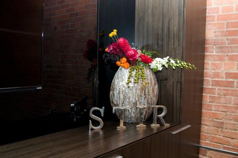 Stir and Flowers.jpg