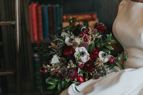 tess-matt-manor-house-wedding-456.jpg